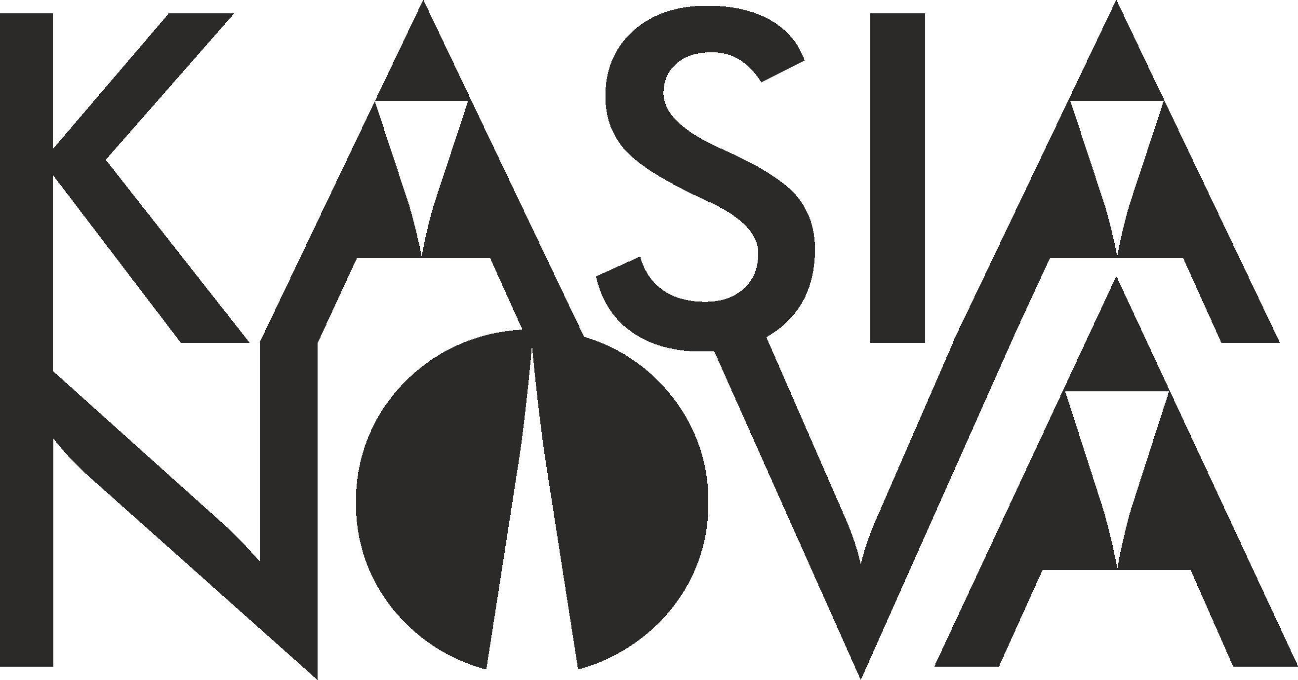 Kasia Nova
